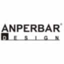 Logo de ANPERBAR